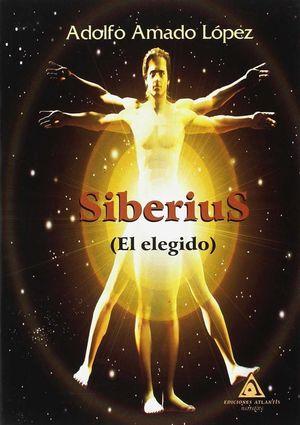 SIBERIUS. EL ELEGIDO