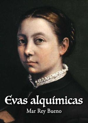 EVAS ALQUÍMICAS