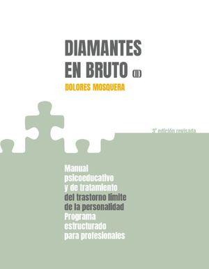 DIAMANTES EN BRUTO (II)-