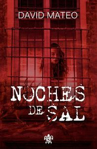 NOCHES DE SAL