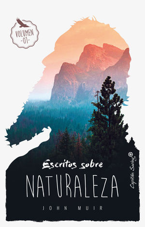 ESCRITOS SOBRE NATURALEZA (VOL.1)