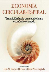 ECONOMIA CIRCULAR - ESPIRAL