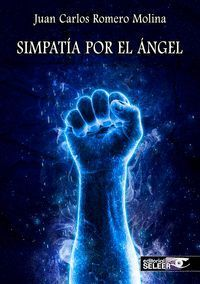 SIMPATIA POR EL ANGEL