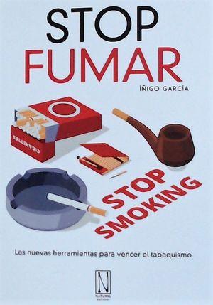 STOP FUMAR