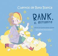 RANK, EL OSTEOCITO