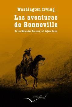 LAS AVENTURAS DE BONNEVILLE
