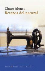 RETAZOS DEL NATURAL