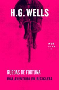 RUEDAS DE FORTUNA