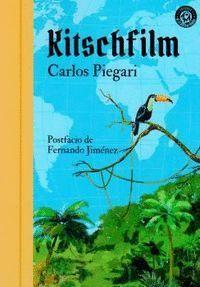 KITSCHFILM