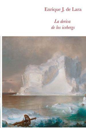 LA DERIVA DE LOS ICEBERGS