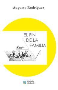 EL FIN DE LA FAMILIA