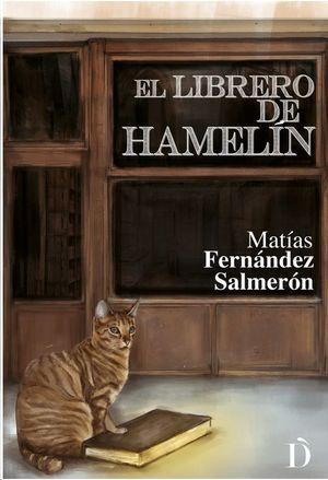 LIBRERO DE HAMELIN