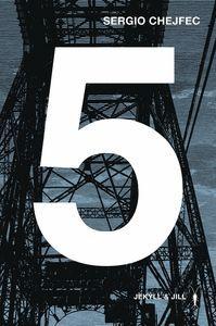 5 (CINCO)
