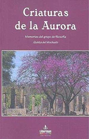 CRIATURAS DE LA AURORA