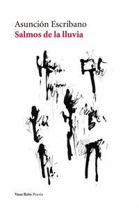 SALMOS DE LA LLUVIA