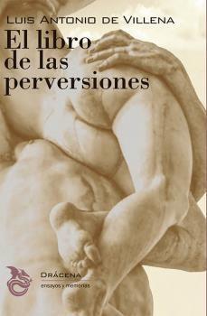 EL LIBRO DE LAS PERVERSIONES
