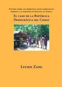 EL CASO DE LA REPÚBLICA DEMOCRÁTICA DEL CONGO
