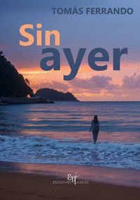 SIN AYER