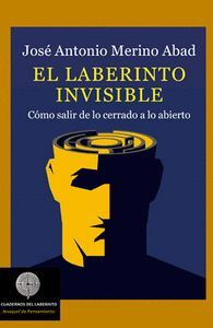 EL LABERINTO INVISIBLE