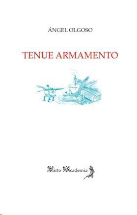 TENUE ARMAMENTO