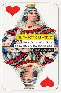 EL TAROT CREATIVO