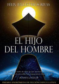 EL HIJO DEL HOMBRE
