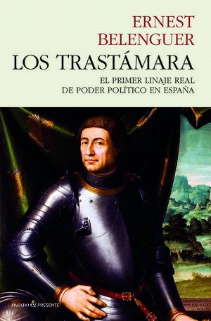 LOS TRASTÁMARA