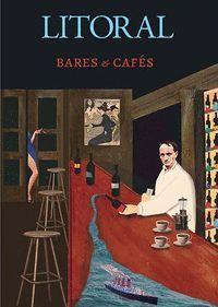 BARES & CAFES LITORAL 271