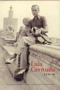LUIS CERNUDA ALBUM (T)