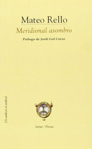 MERIDIONAL ASOMBRO