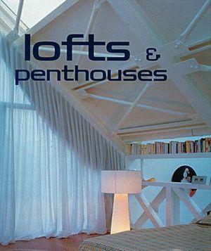 LOFTS & PENTHOUSES (T)