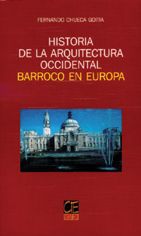 HISTORIAL DE LA ARQUITECTURA OCCIDENTAL
