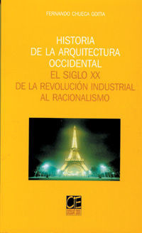 HISTORIA ARQUITECTURA OCCIDENTAL S.XX