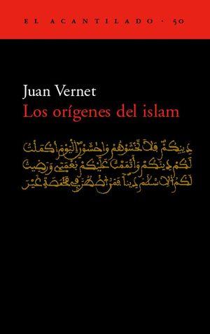 LOS ORIGENES DEL ISLAM