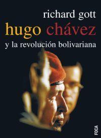 HUGO CHAVEZ Y LA REVOLUCION BOLIVIANA