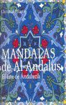 MANDALAS DE AL ANDALUS ARTE DE ANDALUCIA