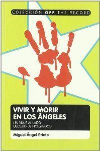 VIVIR Y MORIR EN LOS ANGELES