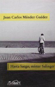 HASTA LUEGO MISTER SALINGER