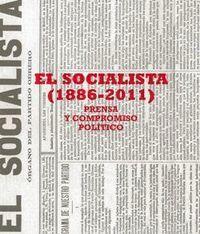 EL SOCIALISTA (1886-2011)