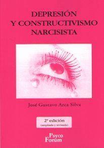DEPRESION Y CONSTRUCTIVISMO NARCISISTA