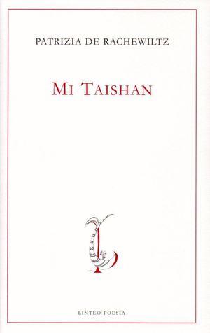 MI TAISHAN