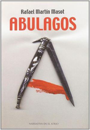 ABULAGOS