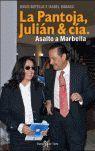 LA PANTOJA JULIAN Y CIA