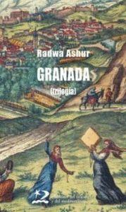 GRANADA (TRILOGIA)