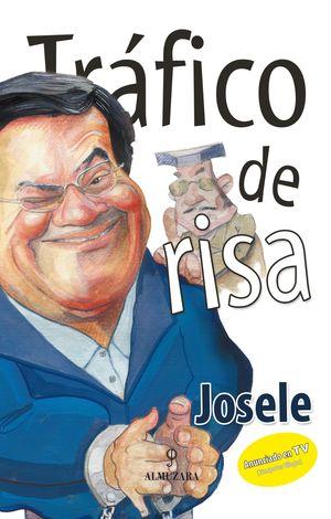 TRAFICO DE RISA