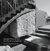 SALVADOR PÉREZ ARROYO