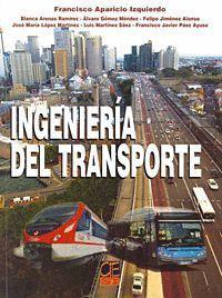 INGENIERÍA DEL TRANSPORTE