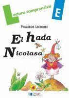 EL HADA NICOLASA