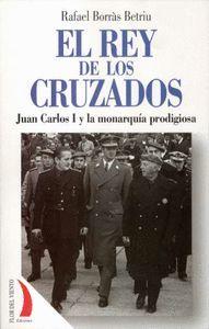 EL REY DE LOS CRUZADOS