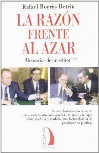 RAZON FRENTE AL AZAR